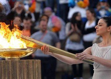 S-a stabilit noua dată de desfășurare a Jocurilor Olimpice de la Tokyo 2021