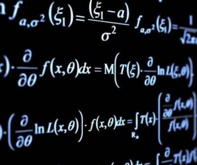 """""""Premiul Abel pentru matematică"""". Hillel Furstenberg şi Gregori Margulis, marii câştigători"""