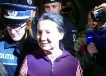 """DNA, despre cazul Sorinei Pintea: """"Procurorii nu au nici un drept să intervină în procedurile Poliţiei"""""""