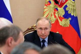 Coronavirusul, euroscepticismul și Kremlinul