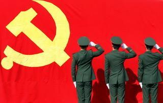 China, moscoviții și Ponta