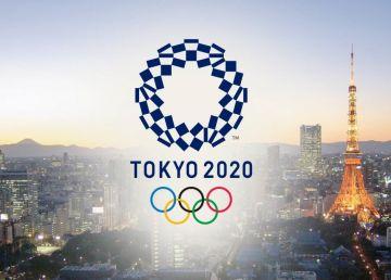 Jocurile Olimpice de la Tokyo 2020. Premierul Shinzo Abe va cere la CIO amânarea acestora cu un an