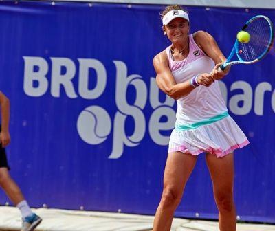 Turneul BRD Bucharest Open 2020 s-a anulat. Cosac a confirmat