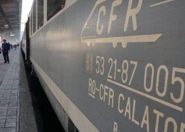 """""""A doua armată a României"""", neprotejată în fața pandemiei de COVID-19? SURSE: """"Masca și mănușile de protecție ar fi fost utile pentru o parte din personalul feroviar"""""""
