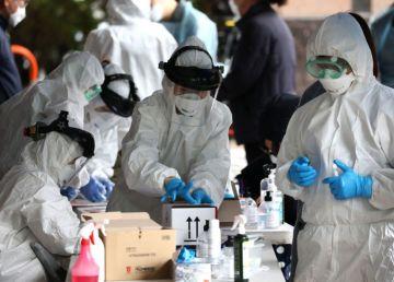 SUA testează populația pentru a verifica imunizarea la COVID-19