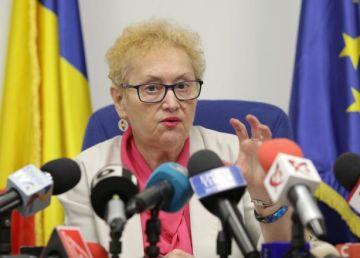Avocatul Poporului cere clarificări Ministerului Educației privind Ordinul care reglementează școala online