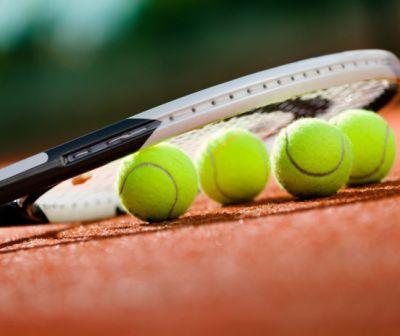 Pandemia de coronavirus ar putea bloca sportul alb până în 2021