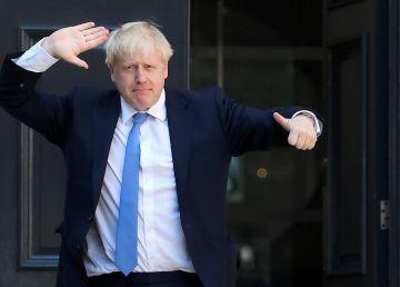 SURSE. Premierul britanic este ventilat mecanic. Simptomele create de COVID-19 s-au agravat