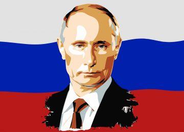 Putin susține că a gestionat mai bine decât Occidentul pandemia de coronavirus