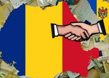 România - R.Moldova, un parteneriat care trebuie restartat din nou? Diplomația Ungariei, în ofensivă peste Prut