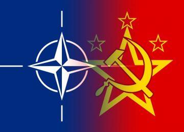 """Rusia, principala amenințare la adresa securității Poloniei. Spre un nou """"Tratat de la Varșovia"""" în sens invers"""