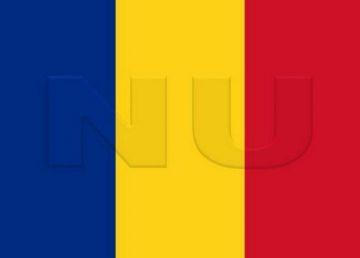 """România, țara care l-a luat pe """"NU"""" în brațe"""