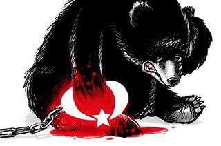 România, la confluenţa intereselor geopolitice ruso-turce din Est