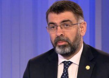 PSD condiţionează votul pentru starea de alertă
