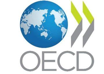 """OECD: """"Economia globală se va contracta cu 6% din cauza recesiunii provocate de COVID-19"""""""