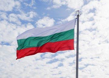 """Bulgaria prelungeşte starea de urgenţă până la jumătatea lunii iulie. """"Avem o intensificare a epidemiei"""""""