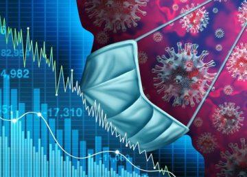 Criza economică nu a trecut, ci abia începe