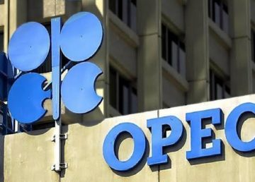 OPEC+ va reduce producția de petrol până la sfârșitul lunii iulie