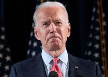 Biden vrea să încurajeze investiţiile în infrastructură şi noile tehnologii. O nouă provocare adresată lui Donald Trump