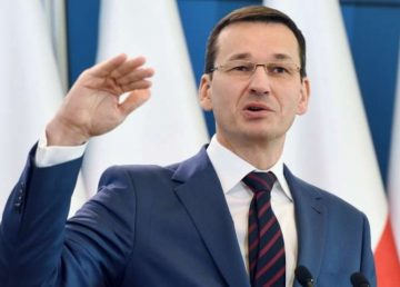 Polonia, dispusă să primească pe teritoriul său o parte din militarii americani care vor fi retrași din Germania
