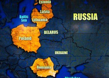 """Kremlinul şi Strategia Naţională de Apărare a României. Iulian Fota: """"Asistăm la o exagerare din partea Rusiei. Arată o anumită surprindere"""""""