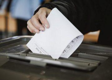 Alegerile locale, un prim test electoral în plină pandemie. De la cinismul politic al coaliţiei toxice la contestarea existenţei virusului