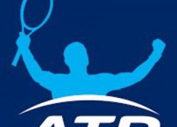 ATP anunţă schimbări radicale în modul de stabilire al clasamentului mondial. Pandemia impune noi reguli
