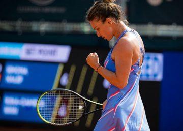 Simona are motive de bucurie înaintea startului turneului de Grand Slam de la Australian Open 2021. Pandemia nu a diminuat valoarea premiilor