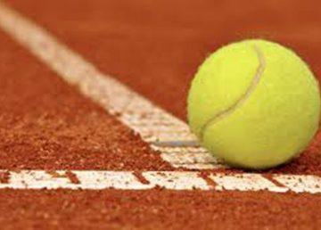 Noi reguli impuse de Prefectura Poliției din Paris la Roland Garros. Franța, pe trend ascendent al infectărilor
