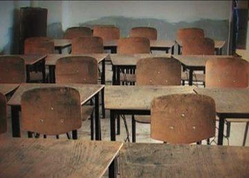 Deschiderea şcolilor în plină pandemie, un test electoral riscant pentru guvernarea liberală