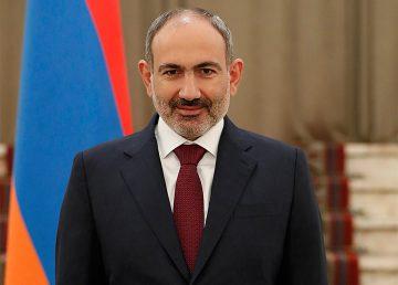 Premierul armean se bazează pe sprijinul Rusiei în cazul unui atac concentrat al Azerbaidjanului