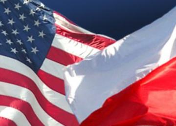 Polonia va cumpăra tehnologie nucleară americană în valoare de 18 miliarde de dolari