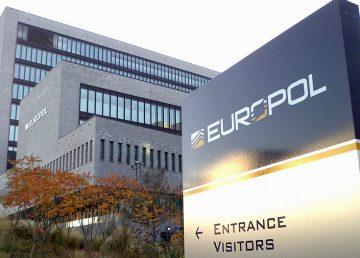 18 agresori sexuali din Europa, sub lupa Europol