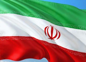 Iranul sfidează AIEA și vrea să producă uraniu îmbogățit la 20%