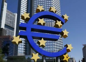 Banca Centrală Europeană a relaxat interdicția plății dividendelor impusă băncilor din zona euro