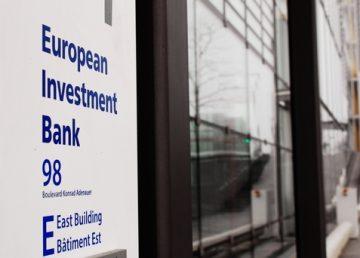BEI oferă 190 de milioane de euro pentru finanțarea companiilor românești. Noua schemă de ajutor este mai bună şi mai flexibilă