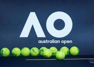 Australian Open 2021 se va desfășura conform programării