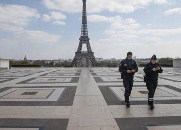 Franța recâștigă controlul asupra pandemiei. Nu vor fi noi relaxări la finalul celui de al doilea lockdown național