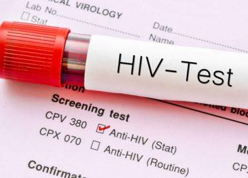"""Numărul persoanelor infectate cu HIV, în creștere în Europa. """"Este un semn că strategiile de testare din regiune nu funcţionează"""""""