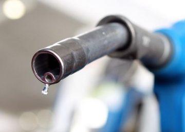 """Oil Bulletin: """"Preţul benzinei în România, mai mic cu 25% decât media europeană"""""""