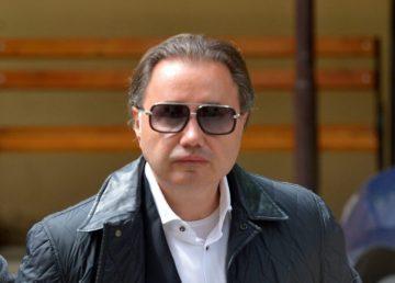 Cristian Rizea va fi extrădat în România. Președinția R.Moldova i-a respins cererea de azil politic