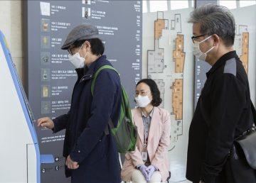 Coreea de Sud înăsprește restricțiile pentru limitarea noilor infectări