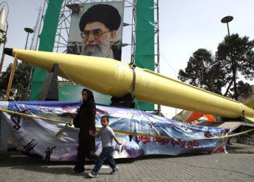 Teheranul, pregătit să răzbune asasinarea savantului Mohsen Fakhrizadeh