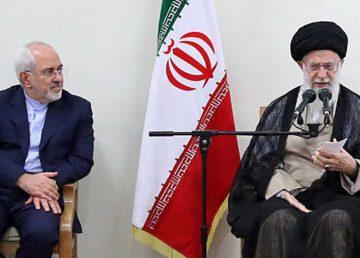 Teheranul exclude o renegociere a Acordului nuclear din 2015 cu viitoarea administrație Biden