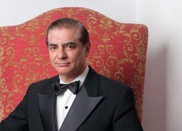 UPDATE.Dosarul Ferma Băneasa. Paul de România a fost dat în urmărire internațională