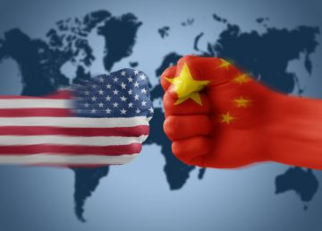 SUA a renunțat la cinci programe de schimb cu China. Beijingul le utiliza pentru propagandă și soft power