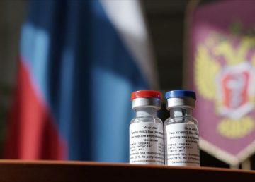 Rusia a depășit pragul de 3 milioane de infectări cu COVID-19